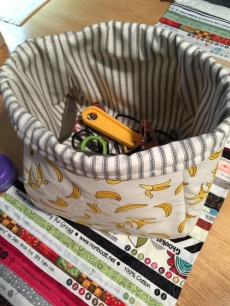 Banana Sewing Basket holds lots.jpg