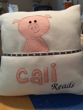 Cali Reading Pillow.jpg