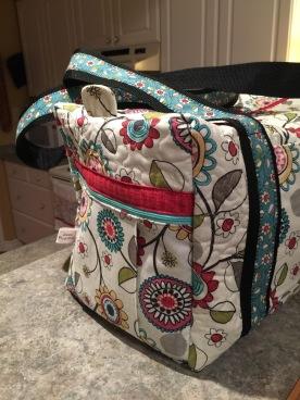carry-on-bag-3