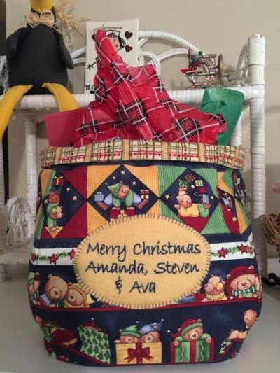 Christmas Basket.jpg