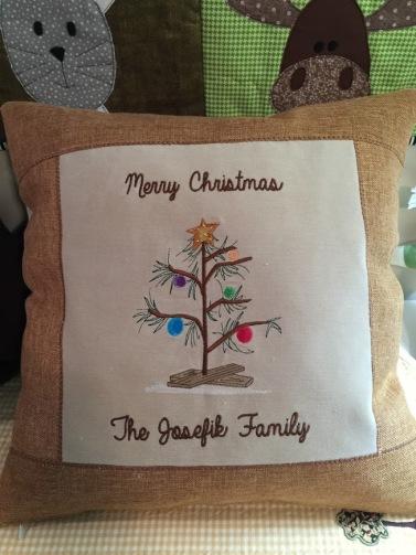 christmas pillow.jpg
