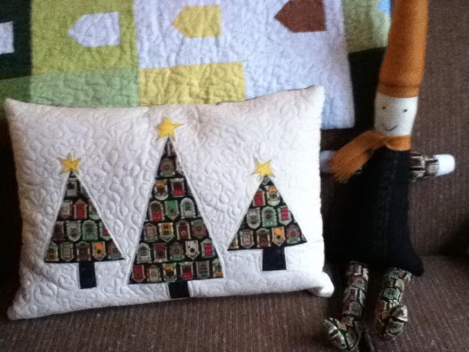 Christmas Pillows.jpg