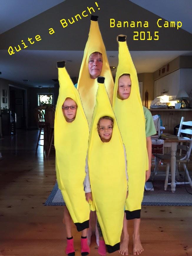 Banana Camp.jpg