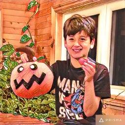 evan-pumpkin-1