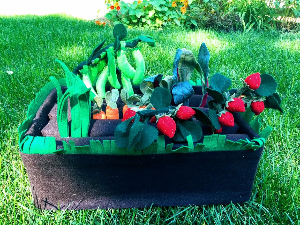 garden growing.jpg