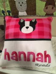 hannah-reading-pillow