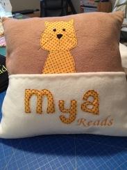mya-reading-pillow