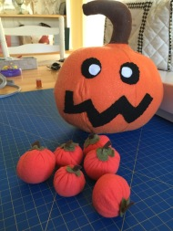 pumpkin-4